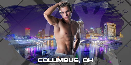 BuffBoyzz Gay Friendly Male Strip Clubs & Male Strippers Columbus, OH