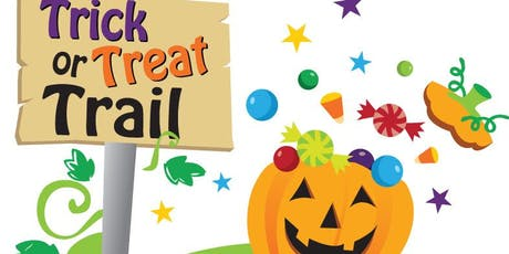 Exhibitor Registration:  Calabasas Mommy's Trick Or Treat Trail Along The Lake & Health Fair  tickets