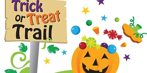 Exhibitor Registration:  Calabasas Mommy's Trick Or Treat Trail Along The Lake & Health Fair