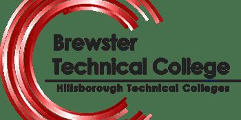 Field Trip - Brewster Technical College (11,12)