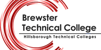 Field Trip - Brewster Technical College (11,12)