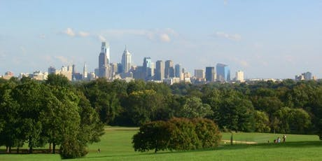Colliers Social Club Event: Picnic in the Park! tickets