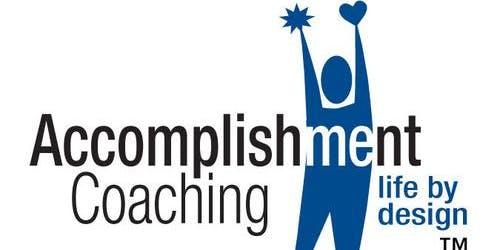 Power Tools for Living - Coaching Workshop in Atlanta - November 16th