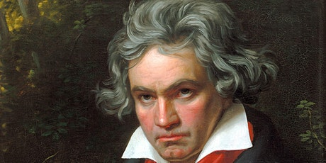 Monuments: Beethoven at 250, Part II tickets