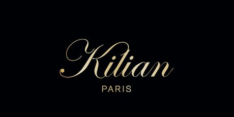 Kilian Hennessy Personal Appearance (Fragrance Event) tickets