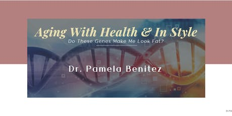 Aging With Health & In Style tickets