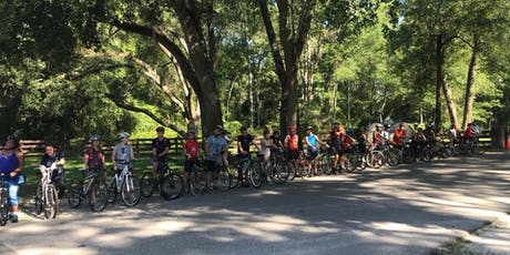 Red Hills Ride to Fight Diabetes tickets