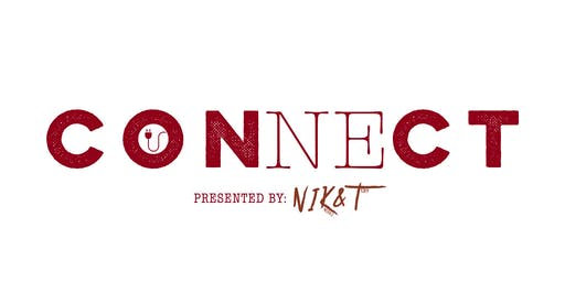 CONNECT presented by NIK&T
