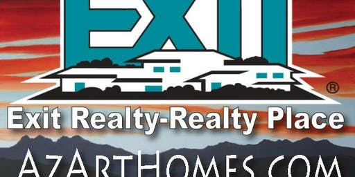 Free Training Real Estate Video Marketing and Narration