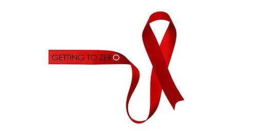 HIV Stakeholder Kick-Off Meeting