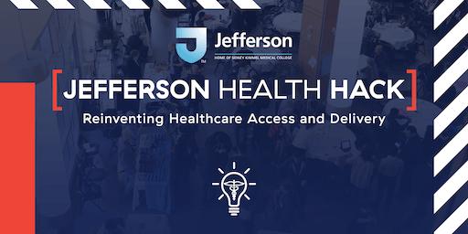 Philadelphia, PA Healthcare Conferences Events | Eventbrite