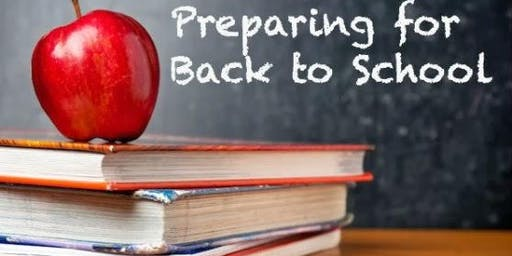 Summer Swap for Teachers
