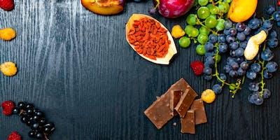Brain-Boosting Foods for Optimal Health