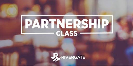Rivergate Partners Class