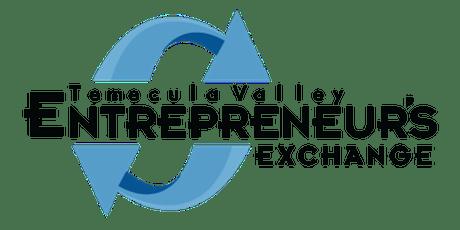 Junior Women's STEM Program September 2019 tickets