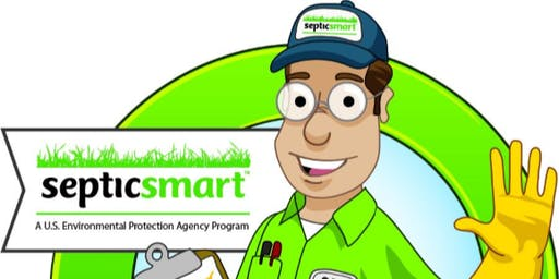 Septic Smart Workshop