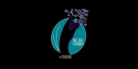 Take Back the Night: Hope, Healing & Wellness tickets