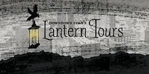 Lima Lantern Tours 2019