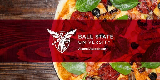 Teachers College Alumni/Freshmen Cardinals Pizza Party and MSO Concert