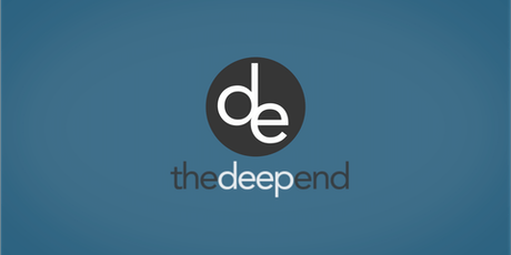 The Deep End with Tim Hatch | Season 3: Acts tickets