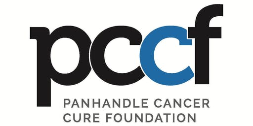 11th Annual PCCF Support Our Survivors 5k & 1Mile Fun Run