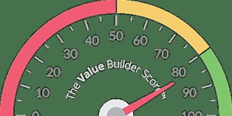 Value Boost Camp Jan-April 2020 tickets