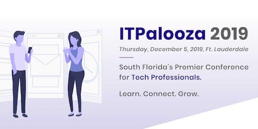 ITPalooza 2019