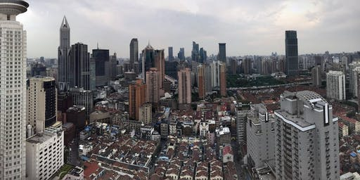 Urbanization and China: Understanding Impacts, Projecting Future