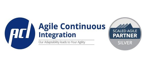 Scaled Agile: SAFe Product Owner/Product Manager 4.6 Certification Course