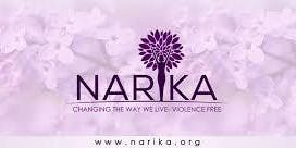 Narika Women's Wellness Conference