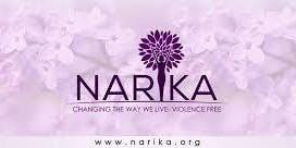 Narika Women's Wellness Conference