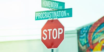 Getting Started and Maintaining Momentum: Strategies for Addressing Procrastination