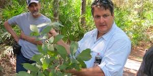 Forest Stewardship Field Day: Forest Plant...