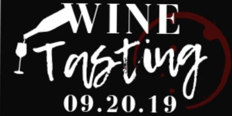 "Wine Tasting Event Hosted by Walt ""Clyde"" Frazier & Larry Johnson! tickets"
