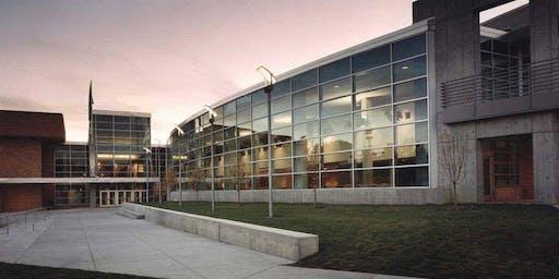 Westside High School Class of 2009 Reunion