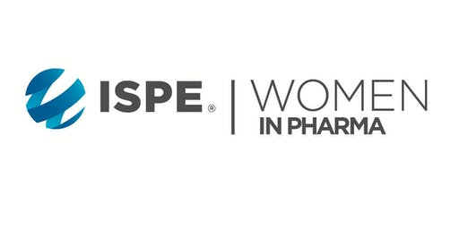 CaSA Women In Pharma Social with Gene Therapy Q&A