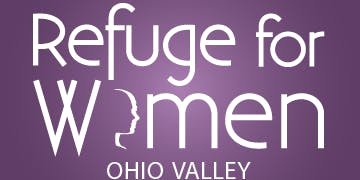 Night of Hope Black and White Gala to Benefit Refuge for Women Ohio Valley