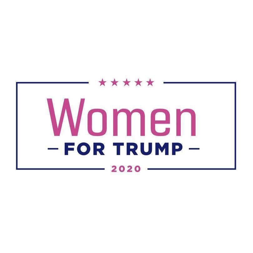 Women for Trump TVLI Voter Registration Training