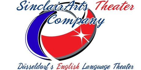 Uploaded -The Sinclair Arts Theater Company Tickets