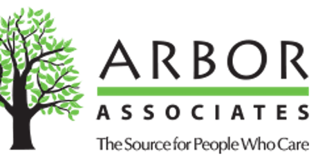 Arbor Staffing Open House Hiring Event tickets