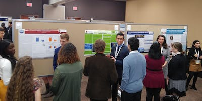 Central Valley Honors Symposium