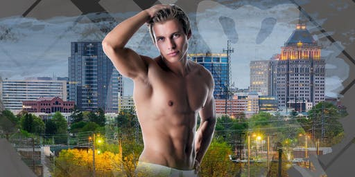 BuffBoyzz Gay Friendly Male Strip Clubs & Male Strippers Fayetteville, NC