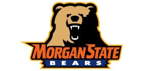 Trix & Zeke Morgan State Homecoming 2019 Events