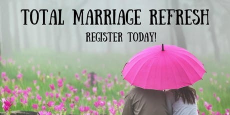 Total Marriage Refresh-Colorado tickets