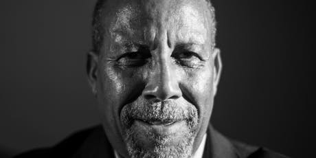 HAILU MERGIA live in München Tickets