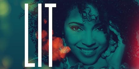 LIT :: A Custom Candle Making Experience tickets