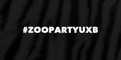 Zoo Party 2019