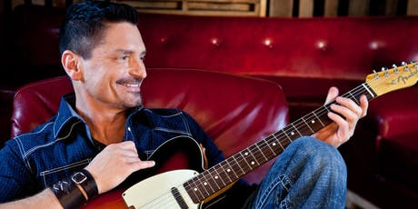 George Ducas LIVE at VZD's tickets