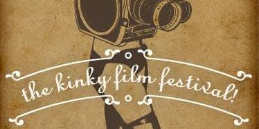 Best of CineKink 2019 Presented by Good For Her