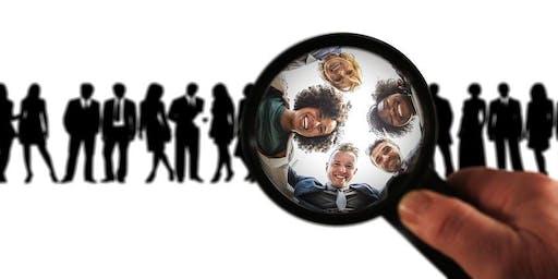 Personal Branding – zorg dat jouw deskundigheid zichtbaar wordt in jouw uiterlijke presentatie